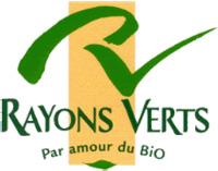 5450-logo-rayonvert