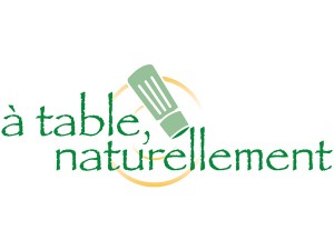 a-table-naturellement-saint-hilaire-de-villefranche