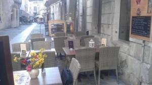 l-amaranthe-restaurant