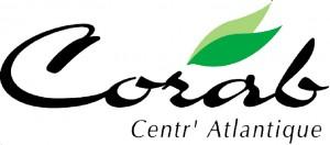 logo-CORAB