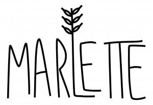 logo-marlette