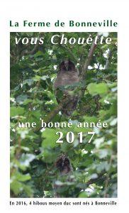 voeux-fdb-2017-1