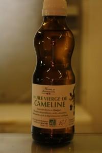 cameline